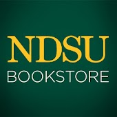 Sell Books NDSU