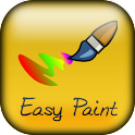 Easy Paint logo