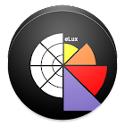eLux Photometric Viewer icon