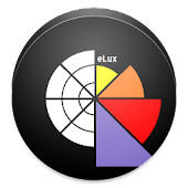 eLux Photometric Viewer