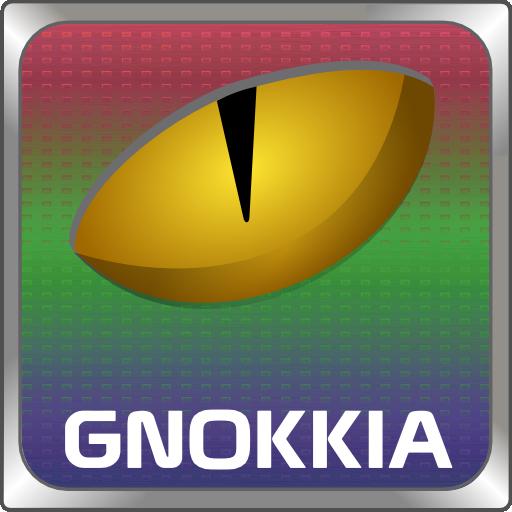 Colorful Theme LGHome LG G2 G3