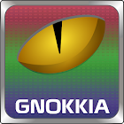 Colorful Theme LGHome LG G2 G3 icon
