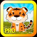 동물의 세계 PRO icon