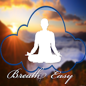 Breath Easy