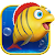 Fishing for kids and babies file APK for Gaming PC/PS3/PS4 Smart TV