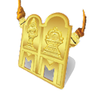 Vedic Marriage Match icon