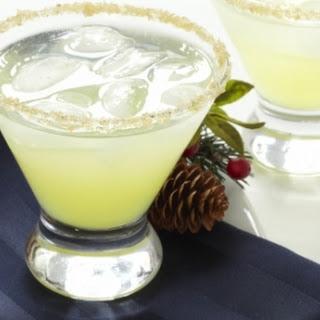 Citrus Temptation Recipe