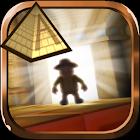 Pyramids Adventures icon