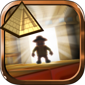 Pyramids Adventures for PC and MAC