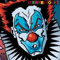 CARNIVAL COMICS Reader icon