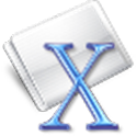 X-Files Explorer Max icon