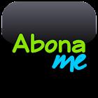 Aboname Pro icon