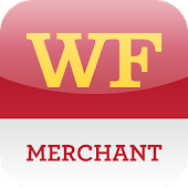 WF Mobile Merchant Tablet