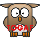 TOGAF Aprendix