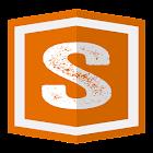 SnapLister icon