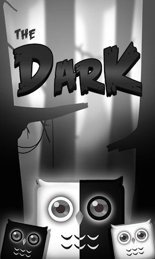 The Dark for PC
