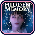 Once Upon A Time Hidden Memory icon
