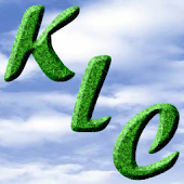 Kirks Lawn Care