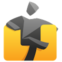 UniTrader Forex icon