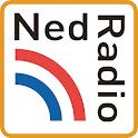 NedRadio icon