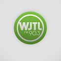 WJTL Radio icon
