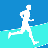 FUN路跑-活動賽事