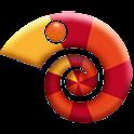SHIRAKABA icon