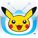 free pokemon X and Y videos icon