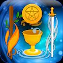 Tarot MAX Free icon