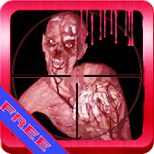 Zombie Dream 3D Shooter