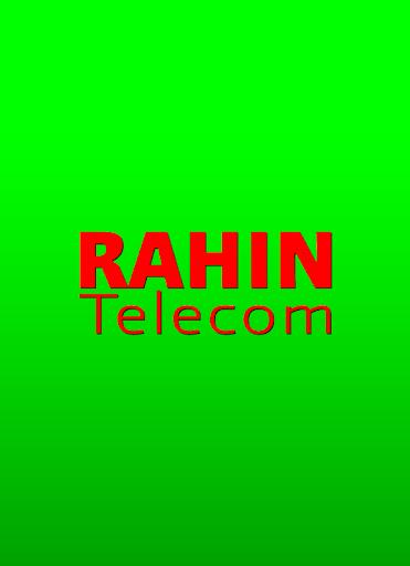 RAHIN Telecom