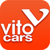 Автозапчасти Vitocars