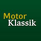 Motor Klassik icon