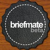 BriefMate