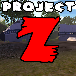 Project Z – Zombie Survival for PC and MAC