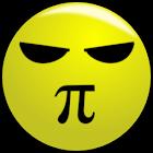 Pi Heroes icon