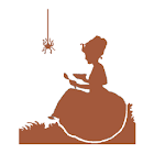 The Talking Mother Goose Free Nursery Rhyme Player icon
