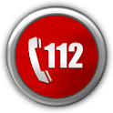 Notfall-Hilfe logo