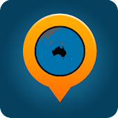 Applocation Australia