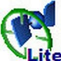 Guardian Patrol: Zap GPS Lite logo