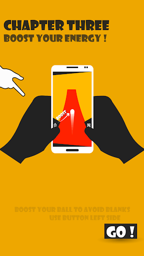 玩免費街機APP 下載直接 app不用錢 硬是要APP