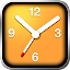 Sleep Time - Alarm Clock 1.0.7 APK for Android