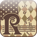 English Riddles icon