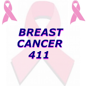 Breast Cancer 411