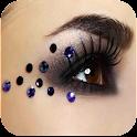 Maquillaje de Ojos icon