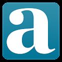 ARA.CAT icon