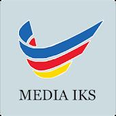 Media IKS