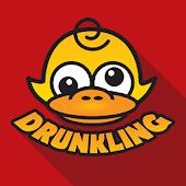 Drunkling