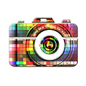 Photo FX - Effects, Art icon