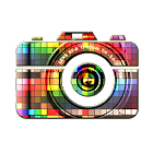 Photo FX - Effects, Art icon